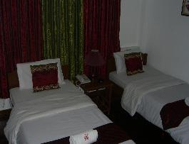 Honeycomb Tourist Inn Room Rates